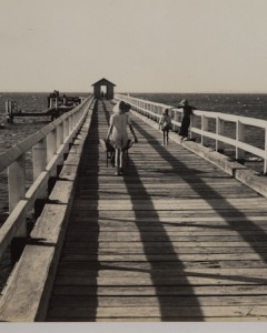 max dupain jetty