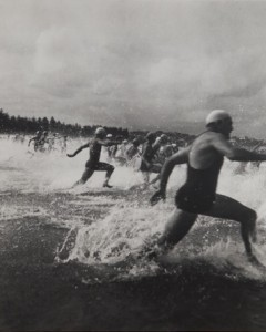 max dupain manly